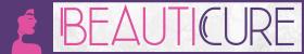BeautiCure