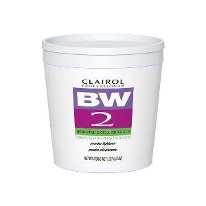 Clairol Professional BW2 Powder Lightener