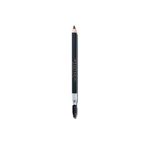 Anastasia Beverly Slopes Star Pencil