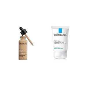 Dermablend Flawless Foundation