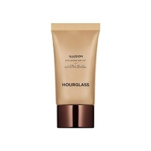 Hourglass Illusion Hyaluronic Skin Tint