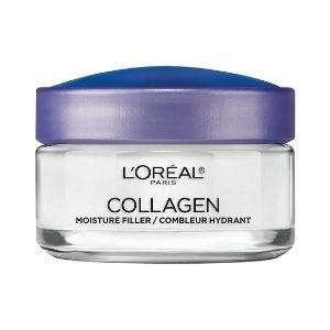 LOreal Paris Collagen Face Moisturizer