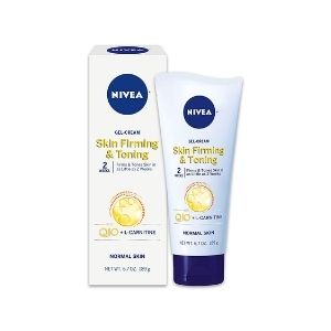 Nivea Skin Firming and Toning Body Cream