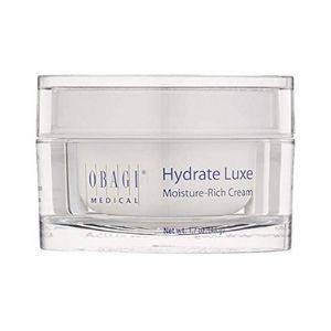 Obagi Hydrate Luxe Moisture Rich Cream