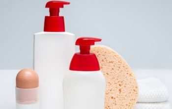 best antibacterial body wash and soaps