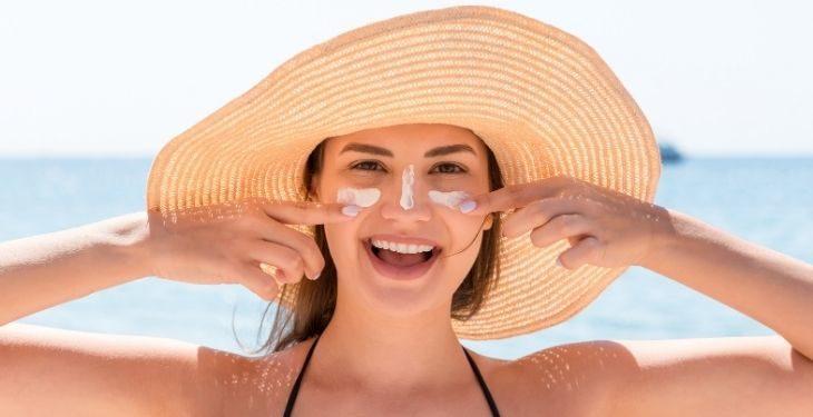 best tanning sunscreens