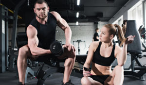 How Often Should You Use Total Body Enhancement